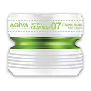 Agiva-Clay-Wax-07-Strong-Ha