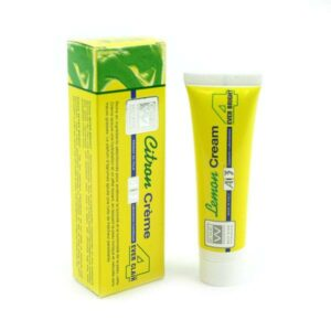 A3-Lemon-4-Ever-Gel-Tube-50ml.-targetmart.nl_.jpg