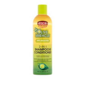 African-Pride-Olive-Miracle-2-in-1-Shampoo-Conditioner-12oz-targetmart.jpg