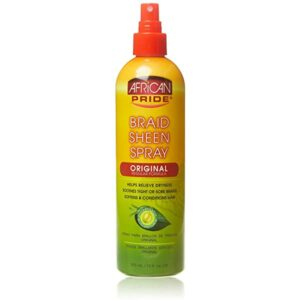 African-Pride-Olive-Miracle-Braid-Sheen-Spray-Extra-Shine-targetmart.nl_-1.jpg