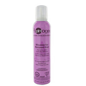 ApHogee-Mousse-for-Relaxed-Hair-9.25-oz-targetmart.jpg