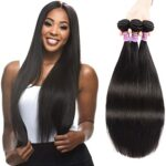 Brazilian-Real-Hair-Remy-Virgin-targetmart.nl_.jpg