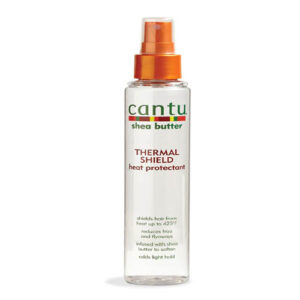 Cantu-Thermal-Shield-Heat-Protectant-151-ml-targetmart.jpg