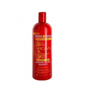 Creme-of-Nature-Argan-Oil-Moisture-Shine-Shampoo-26oz-targetmart.jpg-new.jp