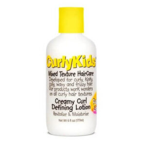 Curly-Kids-Creamy-Curl-Defining-Lotion-6oz.-targetmart.jpg
