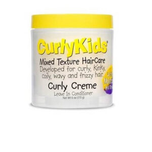 Curly-Kids-Curly-Creme-Leave-in-Conditioner-6oz-targetmart.jpg