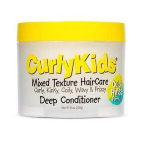 urly-Kids-curly-Deep-Conditioner-8oz-targetmart.jpg