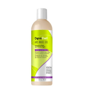 DEVA-CURL-arc-Angel-gel-maximum-hold-no-Crunch-Styler-12-oz-targetmart.jpg