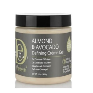 Design-Essentials-Almond-Avocado-Curl-Defining-Creme-Gel-16.oz-targetmart.jpg