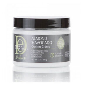 Design-Essentials-Almond-Avocado-Curling-Creme-12.oz-targetmart.jpg
