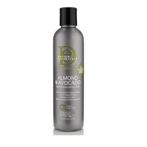 Design-Essentials-Almond-Avocado-Daily-Moisturizing-Lotion-8OZ-targetmart.jp