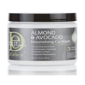 Design-Essentials-Almond-Avocado-Nourishing-Co-Wash-16.oz-targetmart.jp