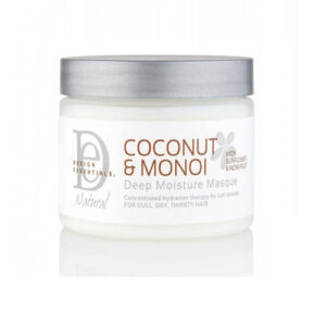 Design-Essentials-Coconut-Monoi-Deep-Mask-12.oz-targetmart-1.jpg