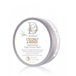 Design-Essentials-Coconut-Monoi-Edge-Control-Glaze-2.3oz-targetmart.jpg