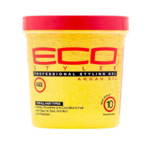 Eco-Style-Professional-Styling-Gel-Argan-Oil-Max-Hold.-32-oz.-targetmart.jpg