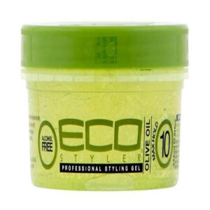 Eco-Styler-Styling-Gel-Olive-Oil-Max-Hold.-8-oz-targetmart.jpg