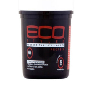 Eco-Styler-Styling-Gel-Protein-Firm-Hold.-16-oz.-targetmart.jpg