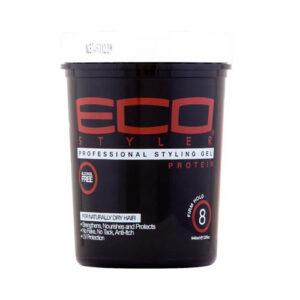 Eco-Styler-Styling-Gel-Protein-Firm-Hold.-32-oz.-targetmart.jpg