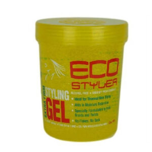Eco-styler-Professional-Styling-Gel-Yellow.-32-oz-targetmart.jpg