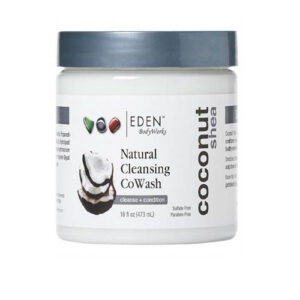 Eden-Bodyworks-Coconut-Shea-Cleansing-Co-Wash-16oz-targetmart.jpg
