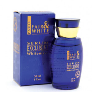 Fair-White-Exclusive-Whitenizer-Serum.-30-ml.-targetmart.jpg