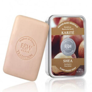 Fair-White-Tradition-Shea-Soap.-200.-gr.-targetmart.jpg