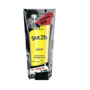 Got2b-Glued-Spiking-Glue.-150-ml-targetmart.jpg