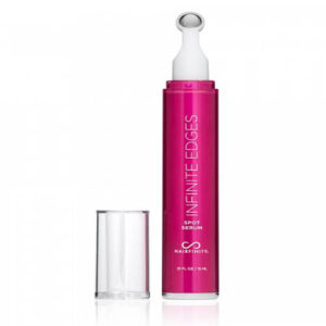 HAIRFINITY-INFINITE-EDGES-SERUM-15ml.-targetmart.jpg