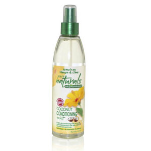 JAMAICAN-ML-Coconut-Conditioning-Mist-237-ml-targetmart.jpg