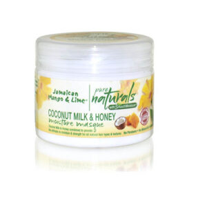 Jamaican-ML-Coconut-Milk-Honey-Moisture-Masque.-355-ml-targetmart.jpg