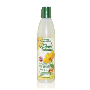Jamaican-ML-Naturals-With-Smooth-Moisture-Coconut-Moisturizing-Hair-Lotion-237-ml-targetmart.jpg