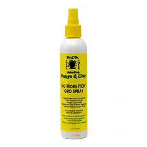 Jamaican-Mango-and-Lime-No-More-Itch-Gro-Spray.-236-ml-targetmart.jpg