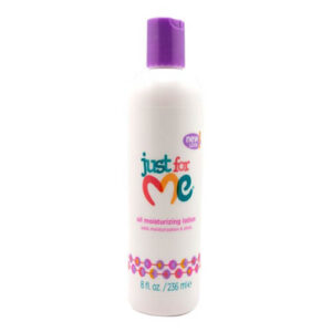 Just-for-Me-Oil-Moisturizer-Lotion-236ML-targetmart.jpg