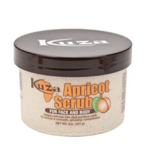 Kuza-Apricot-Face-And-Body-Scrub-227-g-targetmart-1.jpg