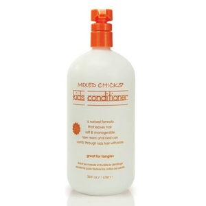 Mixed-Chicks-Kids-Conditioner-237ML-targetmart.jpg