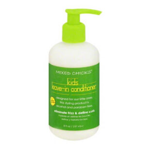 Mixed-Chicks-Kids-Leave-in-Conditioner-8-oz-targetmart.jpg