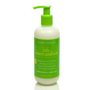 Mixed-Chicks-leave-in-conditioner-for-kids-8oz.-targetmart.jpg