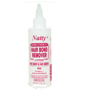 Natty-Hair-Bond-Remover-4oz-targetmart.jpg