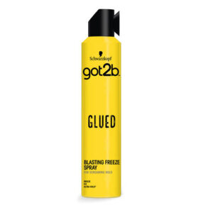 Schwarzkopf-Got2b-Glued-Blasting-Freeze-Spray-300ml-targetmart.jpg