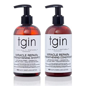 TGIN-Miracle-RepaiRx-Strengthening-Shampoo-and-Conditioner13-oz-targetmart.nl