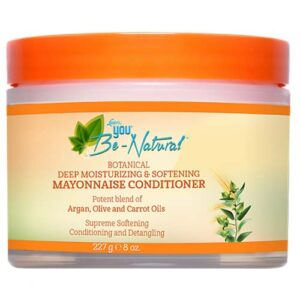 you-Be-Natural-Deep-Mois.and-S.Mayonnaise-Conditioner-8-oz.targetmart.nl