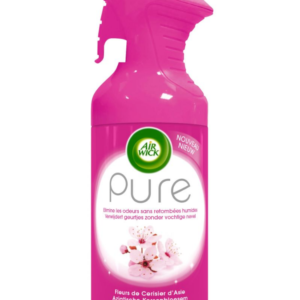 Air Wick Pure 250 ml Kersenbloesem