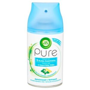 Air Wick Pure 250 ml Citroenbloesem