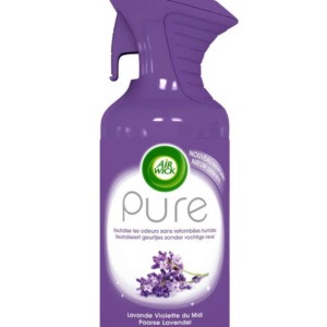 Air Wick Pure 250 ml Lavendel