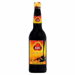 ABC-SWEET-SOY-SAUCE-PET-12X600-ML.jpg