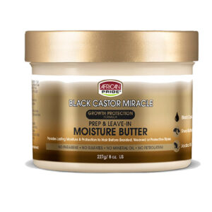 African-Pride-Black-Leave-In-Moisture-Butter-8oz.-targetmart.nl