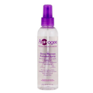 Aphogee-Spritz-Shine-Styling-Spray-12-oz.targetmart.nl