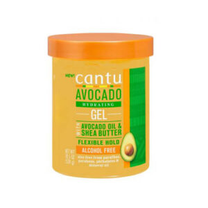 Cantu-Avocado-Hydrating-Styling-Gel-18.5-oz-targetmart.jpg