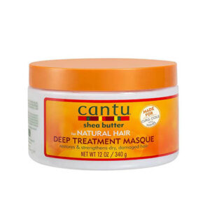 Cantu-Shea-Butter-Natural-Hair-Deep-Treatment-Masque-12oz-targetmart.jpg