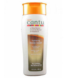 Cantu-shea-Butter-Hydrating-Body-Wash-400-ml-targetmart.jpg